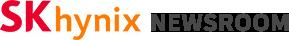 SK hynix Newsroom