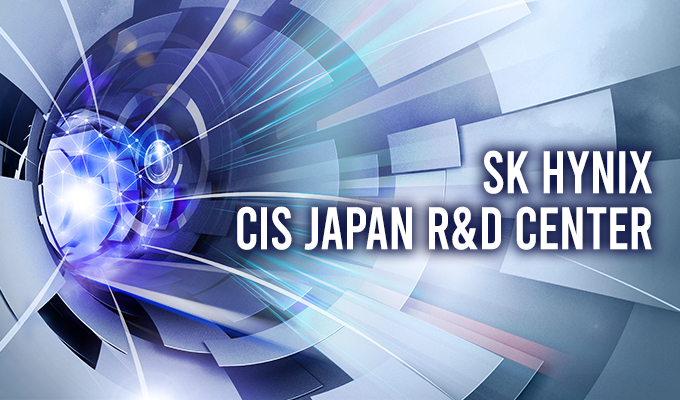 SK hynix Strengthens Technological Prowess with the Opening of its CIS R&D Center in Japan