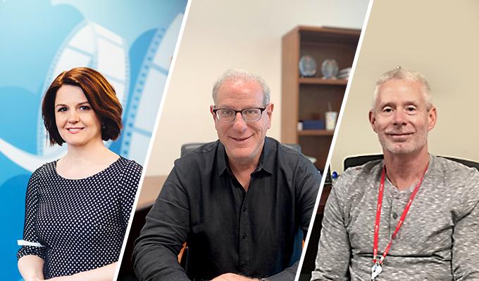 How We Lead: SK hynix executives explain the key to successful company culture