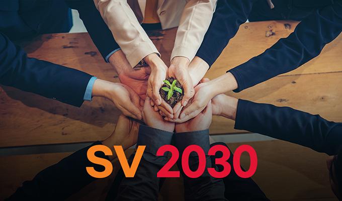 SK hynix Announces SV 2030: A Long-Term Vision for Social Value