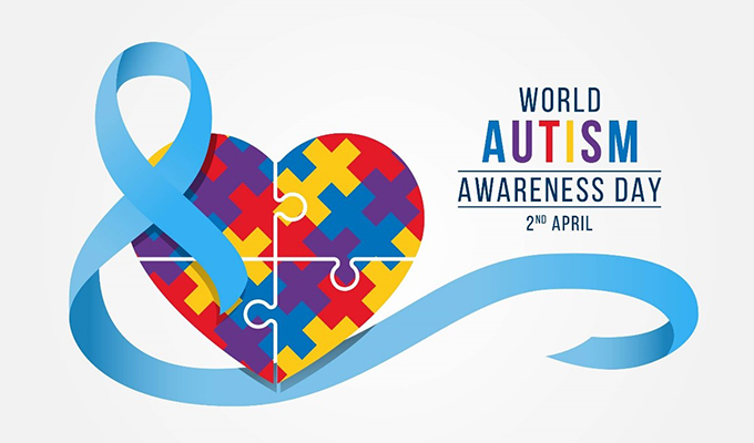 SK hynix Recognizes World Autism Awareness Day