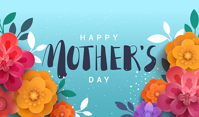Mother's Day 2021: Celebrating our mothers at SK hynix