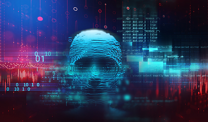 Cracking the Code: Leveraging AI Technology in Digital Transformation